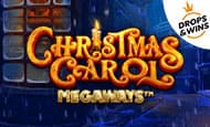 The New Jingle Jingle Slot Is Here - The Latest From Booming Games